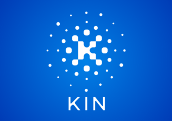 kin logo 340x240 - Where and How to Buy Kin | Step-by-Step Tutorial