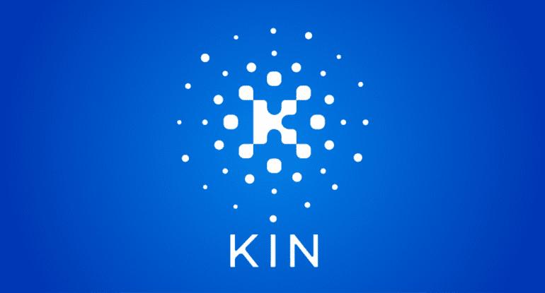 kin logo how to buy kin