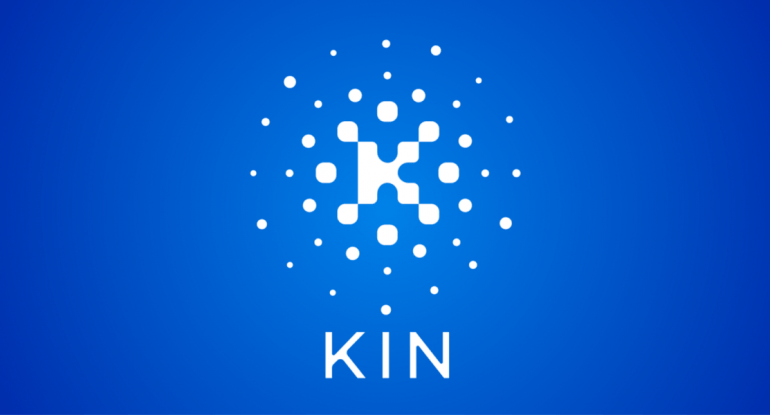 kin logo - Where and How to Buy Kin | Step-by-Step Tutorial