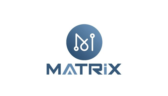 Matrix Blockchain AI project