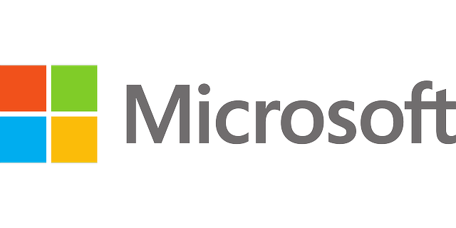 Microsoft Blockchain Patents