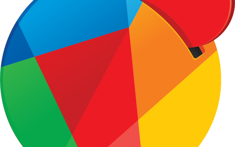 reddcoin 800x500 - Okcash vs. Reddcoin — Battle of PoS Cryptocurrencies