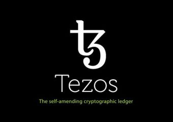 tezos attributed 340x240 - Tezos Price Skyrockets After Official Mainnet Announcement