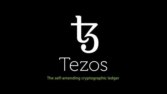 tezos attributed - Tezos Price Skyrockets After Official Mainnet Announcement