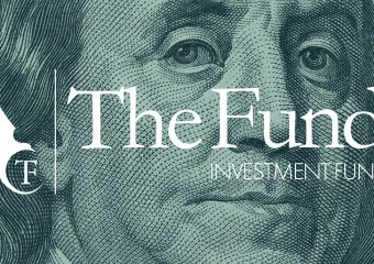 2 340x240 - How To Invest And Earn Profit From An ICO?TheFund.ioSecret