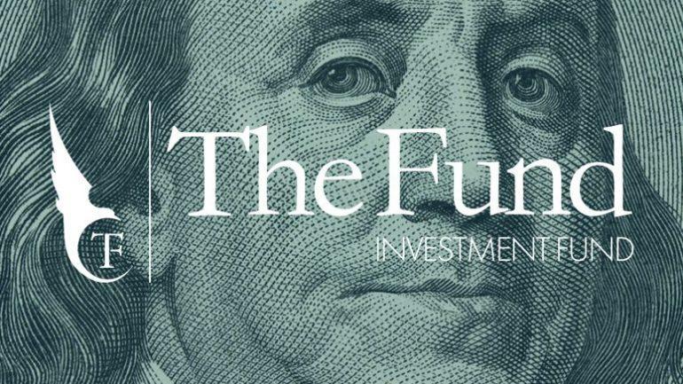 Thefund.io