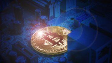 bitcoin golden halo