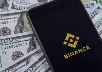 Binance usd 340x240 - Binance Launches Services in Uganda and UGX Trading Pairs