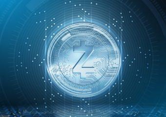 zcash zec technology sapling