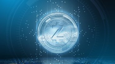 zcash zec technology sapling
