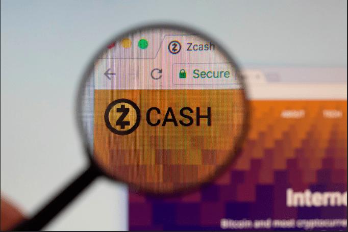 Screen Shot 2018 10 12 at 7.43.17 PM - ZCash ZEC Price Prediction 2018