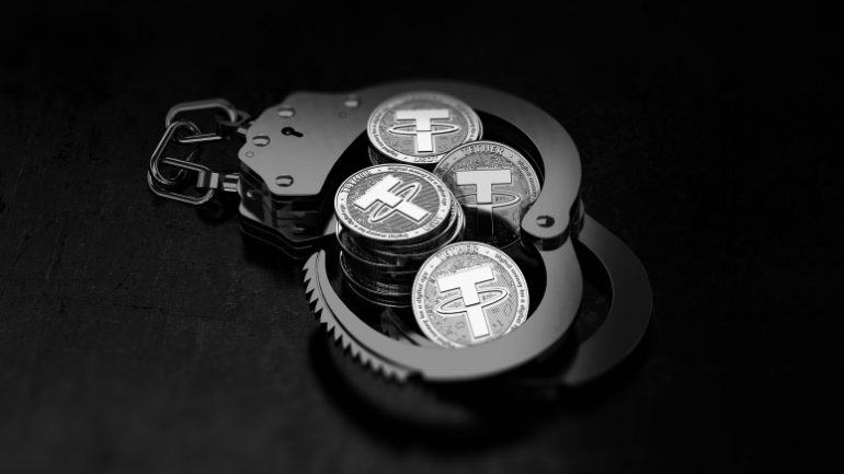 Tether and Bitfinex face legal troubles