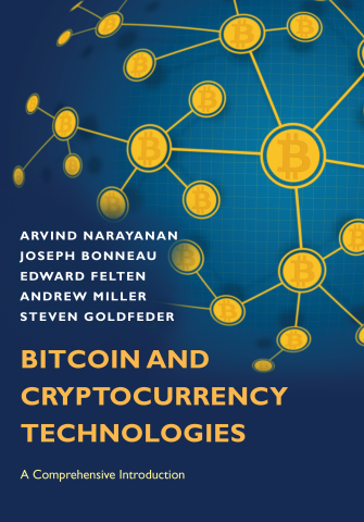 cryptocurrency the future of money amazon paul vigna