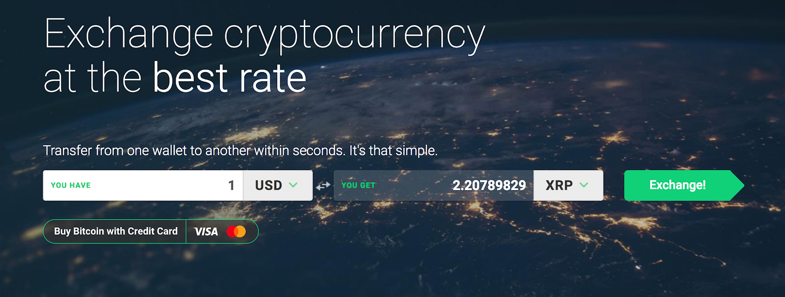 changelly xrp
