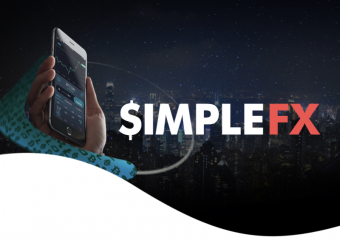 image1 4 340x240 - SimpleFX Makes CFD Trading Fast and Easy With SimpleFX WebTrader