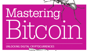mastering bitcoin book andreas