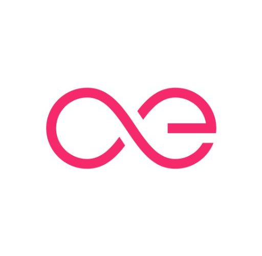 tQFFOqtR 512x500 - Investor Interest Sees Aeternity (AE) Price Gain 20% In Past 24 Hours