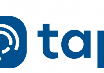 tap app logo 340x240 - TAP Releases New Alpha Version Of Their App