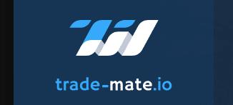 trade-mate.io logo
