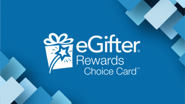 egifter online store accepting bitcoin