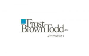 [Image: frost-brown-300x188.png]