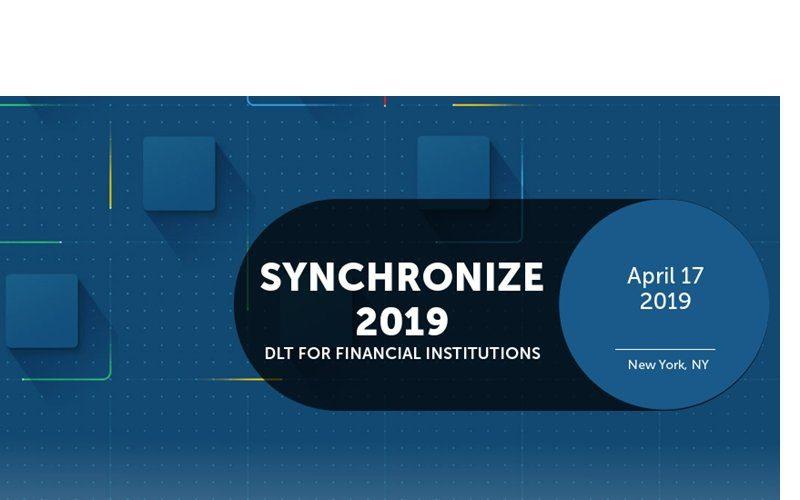 synchronize 2019