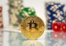 bitcoin with dice gambling