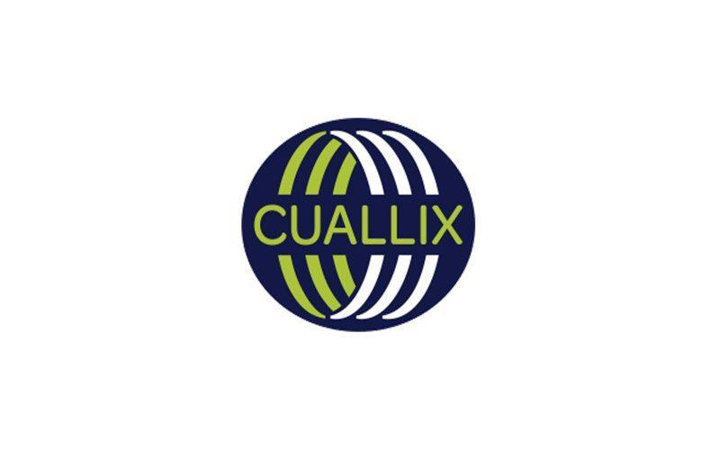 cuallix