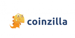 coinzilla agency