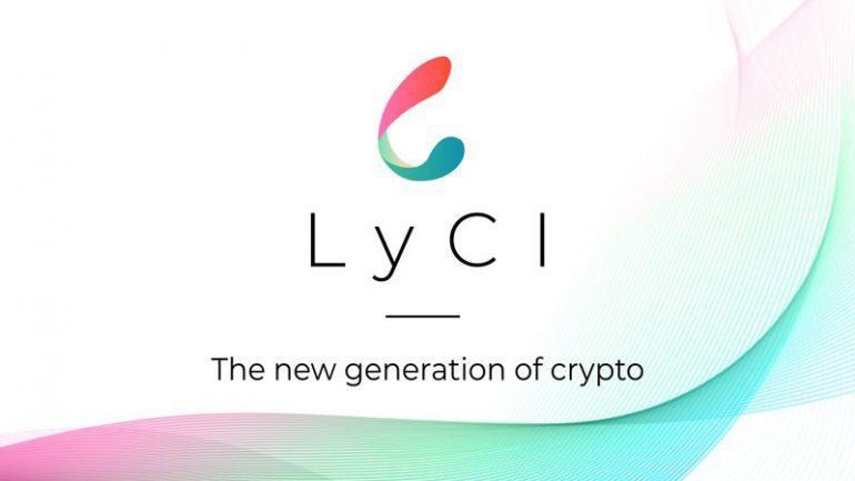 lyci new generation of crypto