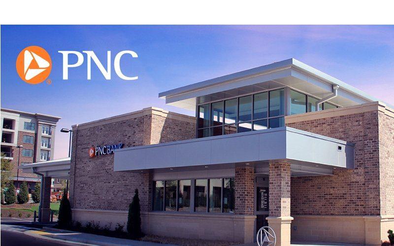 Banks Using Ripple - PNC
