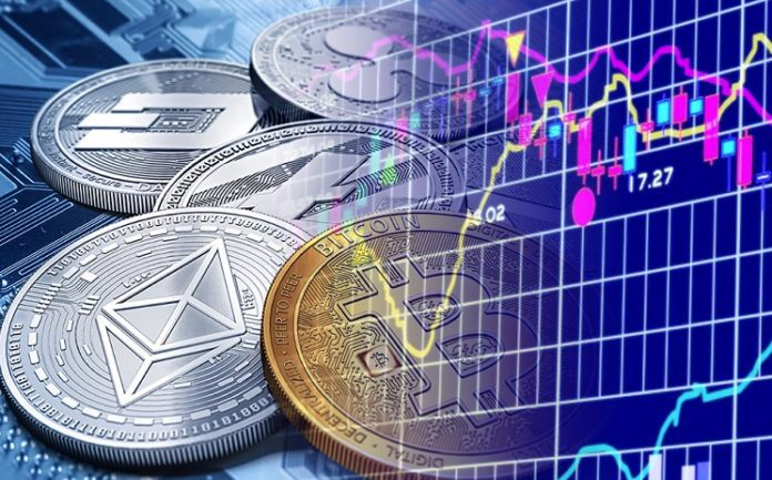 Where to trade crypto with leverage