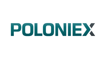 Image result for poloniex logo png