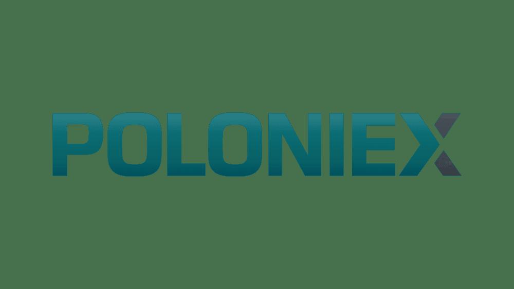 poloniex-logotyp