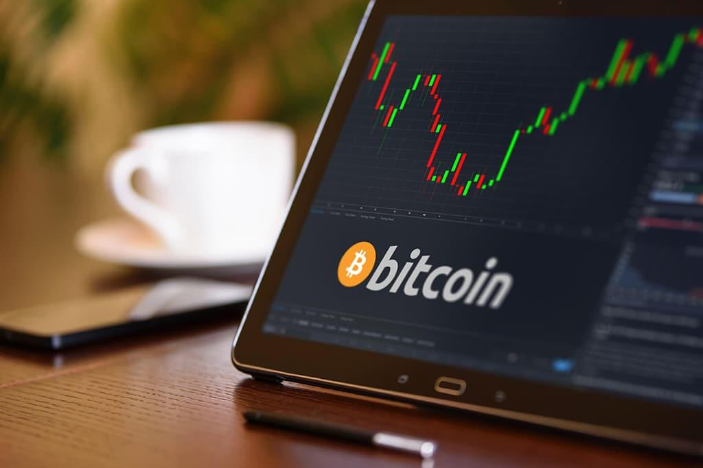 leverage trading bitcoin sua plus500 bitcoin trading