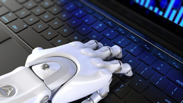crypto trading bot kaktana