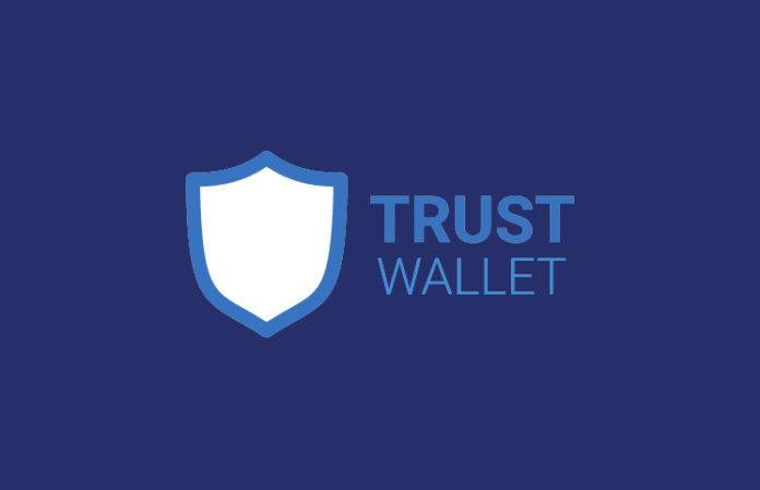 Trust Wallet for Ethereum Classic