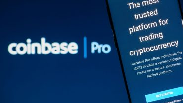 How To Avoid Paying Coinbase Fees