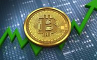 Bitcoin Volatility Indicator Global Asset - Can bitcoin be Traced?