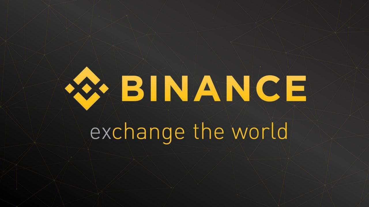 Binance se ha mantenido a la vanguardia en el mundo de las criptomonedas, y los exchanges.