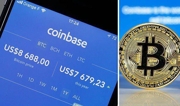 To Buy Bitcoin