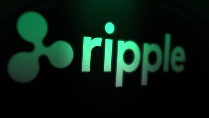 Ripple CTO Reveals <bold>How</bold> <bold>Much</bold> XRP He Owns