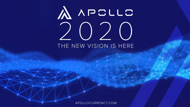 apollo currency logo