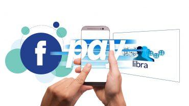 Libra Facebook Pixabay