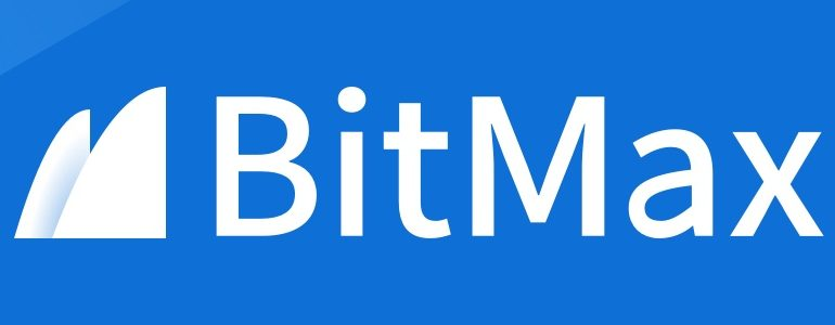 Image result for bitmax banner