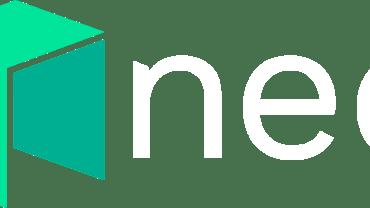 neo logo transparent background colored