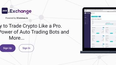 3c exchange platform