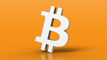 Image result for Bitcoin use