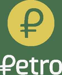 petro crypto