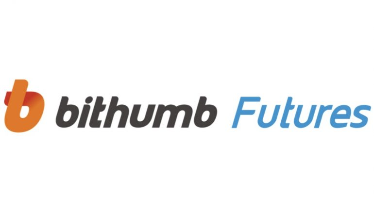 bithumb futures